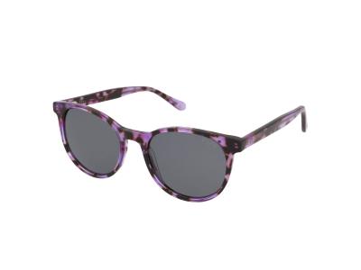 Sunglasses Crullé Divine C4
