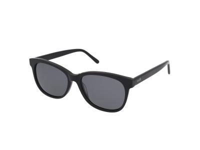 Sunglasses Crullé Flair C1