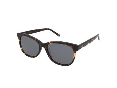 Sunglasses Crullé Flair C2
