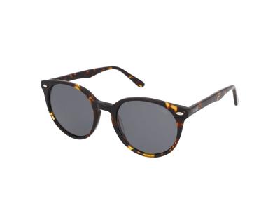 Sunglasses Crullé Avid C2