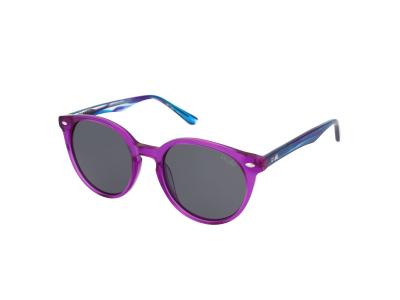 Sunglasses Crullé Avid C3