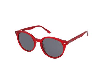 Sunglasses Crullé Avid C4