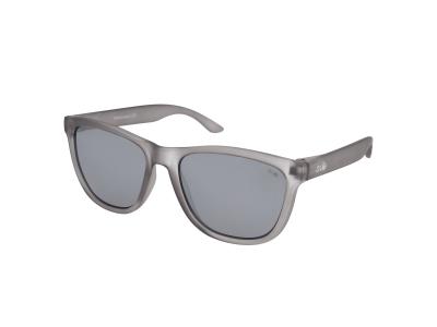 Sunglasses Crullé Connect C1