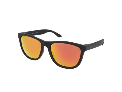 Sunglasses Crullé Connect C2