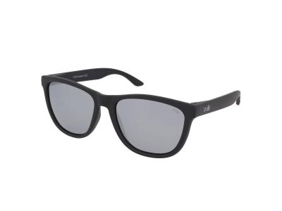 Sunglasses Crullé Connect C3