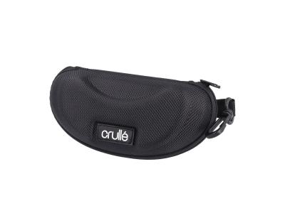 Sunglasses Crullé Connect C4