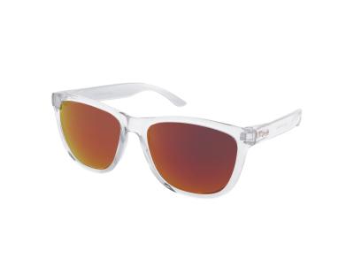 Sunglasses Crullé Connect C5
