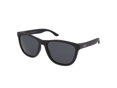 Sunglasses Crullé Connect C8