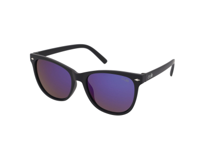 Sunglasses Crullé Admire C1