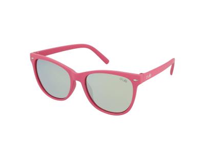 Sunglasses Crullé Admire C2