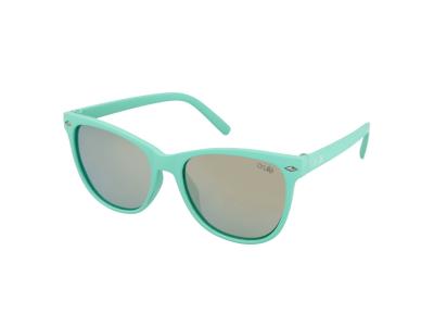 Sunglasses Crullé Admire C3