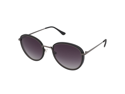 Sunglasses Crullé Escort C1