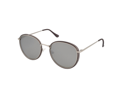 Sunglasses Crullé Escort C2