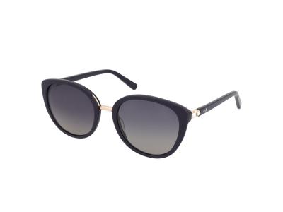 Sunglasses Crullé Grand C1