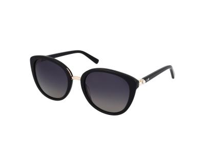 Sunglasses Crullé Grand C2