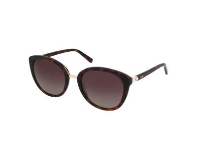 Sunglasses Crullé Grand C3