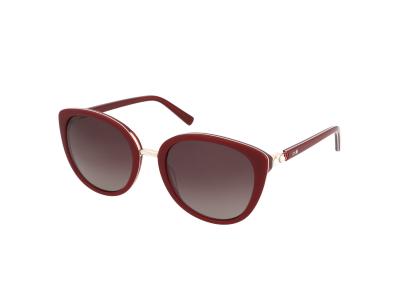 Sunglasses Crullé Grand C4