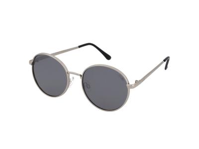Sunglasses Crullé Immense C1