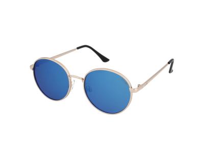 Sunglasses Crullé Immense C2