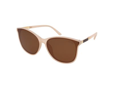 Sunglasses Crullé Imperial C1