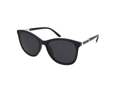 Sunglasses Crullé Imperial C2