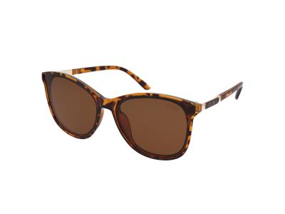 Sunglasses Crullé Imperial C3