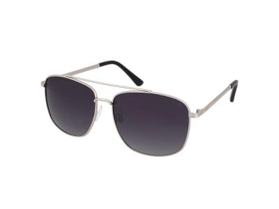 Sunglasses Crullé Persist C2