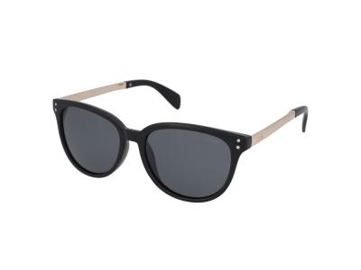 Sunglasses Crullé Pride C2