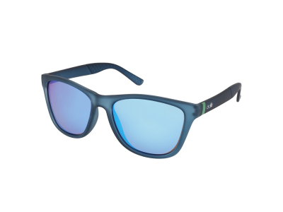 Sunglasses Crullé Recap C1