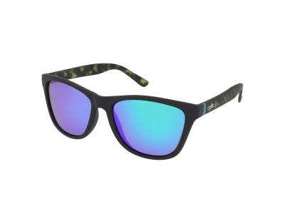 Sunglasses Crullé Recap C3