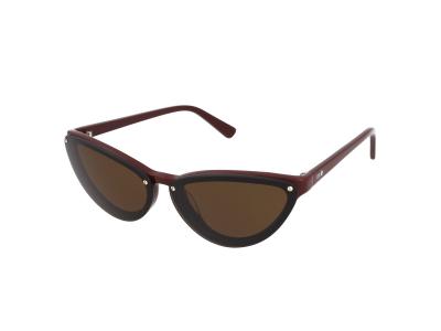 Sunglasses Crullé Rescue C2