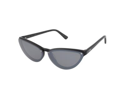 Sunglasses Crullé Rescue C3