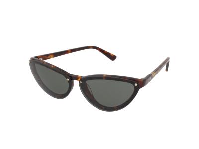 Sunglasses Crullé Rescue C4