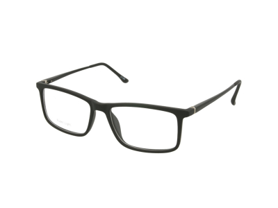 PC Glasses without power Computer glasses Crullé S1715 C1