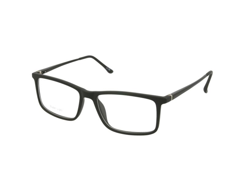 Computer glasses Crullé S1715 C1
