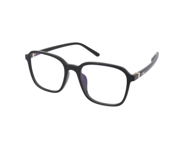PC Glasses without power Computer glasses Crullé TR1734 C1