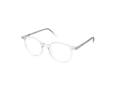 PC Glasses without power Computer glasses Crullé Strive C6