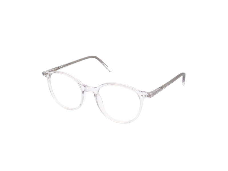 Computer glasses Crullé Strive C6