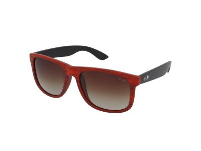 Sunglasses Crullé Fort C2
