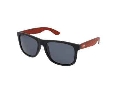 Sunglasses Crullé Fort C3