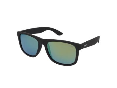 Sunglasses Crullé Fort C4