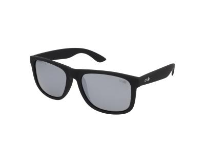Sunglasses Crullé Fort C5