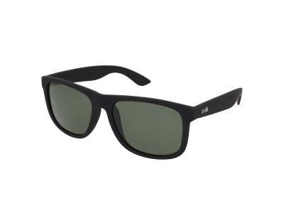 Sunglasses Crullé Fort C6