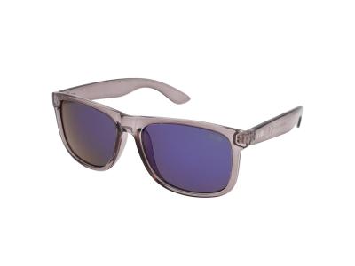 Sunglasses Crullé Fort C7