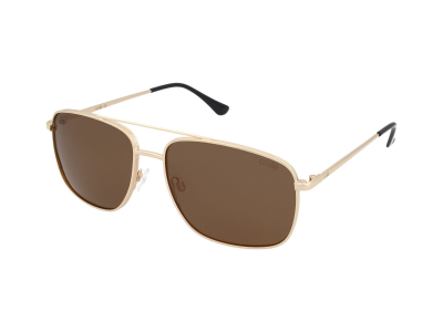 Sunglasses Crullé Allure C1