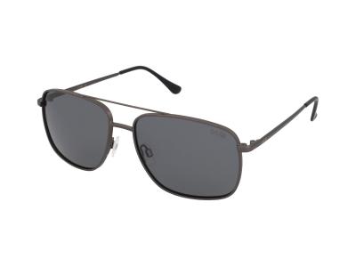 Sunglasses Crullé Allure C2
