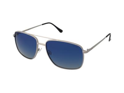 Sunglasses Crullé Allure C3