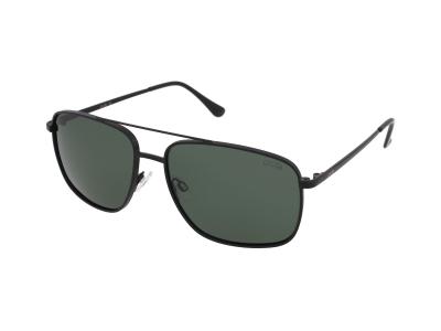 Sunglasses Crullé Allure C4