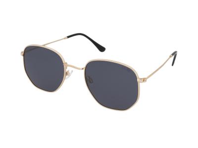 Sunglasses Crullé Embrace C1