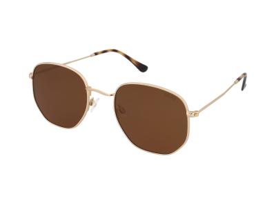 Sunglasses Crullé Embrace C2